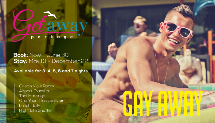 thai body to body homoseksuell massage in bangkok random cam chat